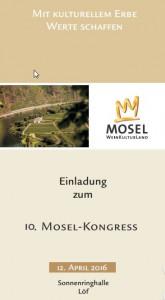 Einladung Moselkongress komplett