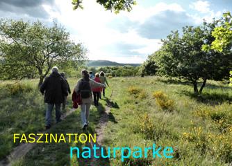 #Naturparke_Artikelfoto