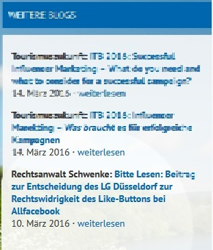 Schwenke2_Blog_TNW