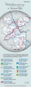 csm_Infografik_Praedikatsfernwanderwege_final_f39ad6ed02