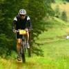 """Mountainbike-Team """"Pfalz oxygène"""" sucht noch radbegeisterte Mitglieder"""