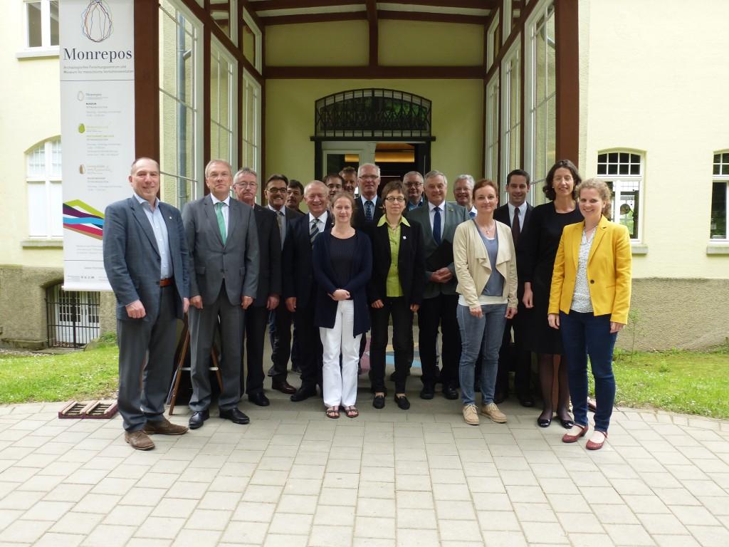 PM_Kooperationsvereinbarung Naturparke