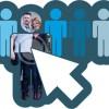 Jetzt online: Die rheinland-pfälzischen Zielgruppen im Überblick