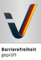 Logo_barrierefreiheit_hoch_RGB_140_196