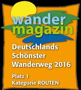 DSW-2016_Routen_Platz-1