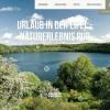 Mit einem Klick in die Eifel: Relaunch der Tourismus Webseiten