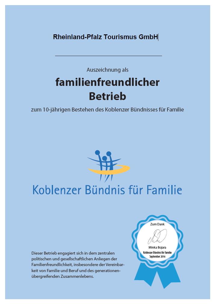 familienfreundlicher-betrieb