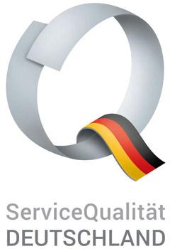 logo-servicequalitaet_neu_240x350
