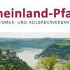 Umsetzung der neuen EU-Pauschalreiserichtlinie – THV bittet die Bundestagsabgeordneten aus Rheinland-Pfalz um Unterstützung