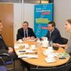 THV zu Gast bei FDP-Landtagsfraktion