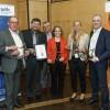 ADFC-Qualität bestätigt: Glan-Blies-Radweg erhält erneut vier Sterne