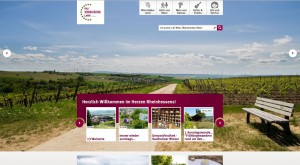 Internetseite_Wörrstädter Land