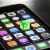WhatsApp als Beratungskanal für den Kundenservice!