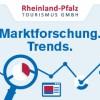 Themenlabel und Qualitätsinitiativen im Rheinland-Pfalz-Tourismus: Rheinland-Pfalz mit Vorbildfunktion für andere Bundesländer