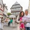 Tourismuskonzept Wetzlar 2022