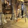 Demografiewoche: Glockengießerei-Erlebnis mit Hindernissen