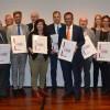 Tourismus- und Heilbäderverband Rheinland-Pfalz ehrt langjährige Mitglieder!
