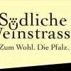 Pfälzer Feste für alle – barrierefreie Weinfeste an der Südlichen Weinstrasse