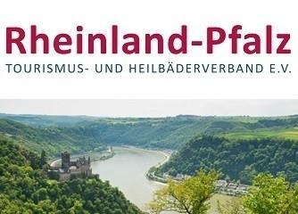 Deutscher Tourismuspreis 2021 – Aufruf für Vorschläge