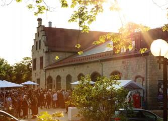 Great Wine Capitals: Ingelheimer Winzerkeller überzeugt international. Publikumspreis ausgeschrieben. Annual Conference 2020 in Mainz Rheinhessen