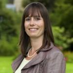 Profilbild von Katrin Cramer