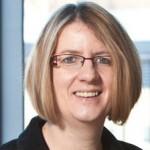 Profilbild von Marion Moersch