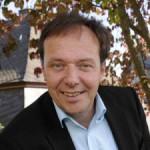 Profilbild von Joern Winkhaus