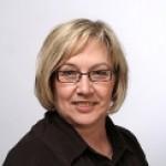 Profilbild von Anne Hammes