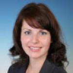 Profilbild von Jeanette Dornbusch