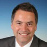 Profilbild von Achim Schloemer