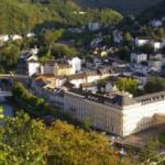 Profilbild von Statistisches Landesamt Rheinland-Pfalz