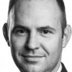Profilbild von Oliver Piel