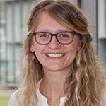 Profilbild von Anne Kathrin Morbach