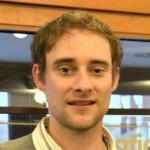 Profilbild von Stefan Eschenauer