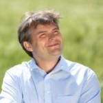 Profilbild von Wolfgang Reh