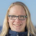 Profilbild von Claudia Mittler