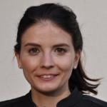 Profilbild von Caroline Laura Hahn