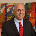 Profilbild von Jacob Geditz