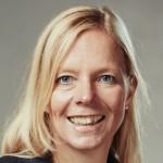 Profilbild von Ute Meinhard