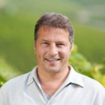 Profilbild von Hubertus Waldmann