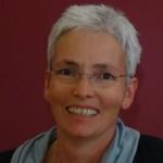 Profilbild von Carola Notter