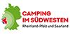 Verband der Campingplatzunternehmer Rheinland-Pfalz und Saarland e.V.