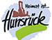 Hunsrück-Touristik GmbH