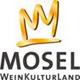 Mosellandtouristik GmbH