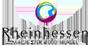 Rheinhessen-Touristik GmbH