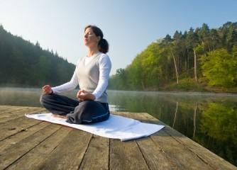 """Branchentreffen """"Vom Wellness- zum Gesundheitsurlaub: Wo sind wir? Wo wollen wir hin?"""""""