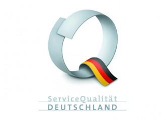 Q-Seminar für Campingplatzunternehmer am 03./04.12.2013 in Emmelshausen