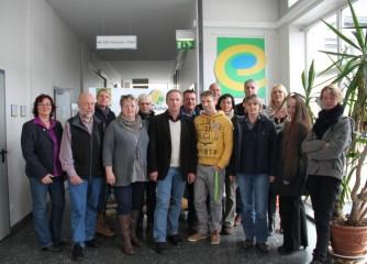 Eifel Tourismus GmbH:Qualitätsseminar für Gastgeber erfolgreich absolviert