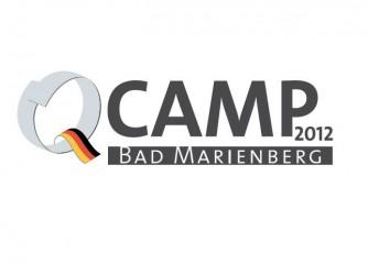 Q-Camp 2012 – Erfahrungsaustausch und Workshop zur Initiative ServiceQualität Deutschland in Rheinland-Pfalz
