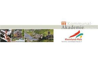 Fortbildungsprogramm der TourismusAkademie für 2013 veröffentlicht